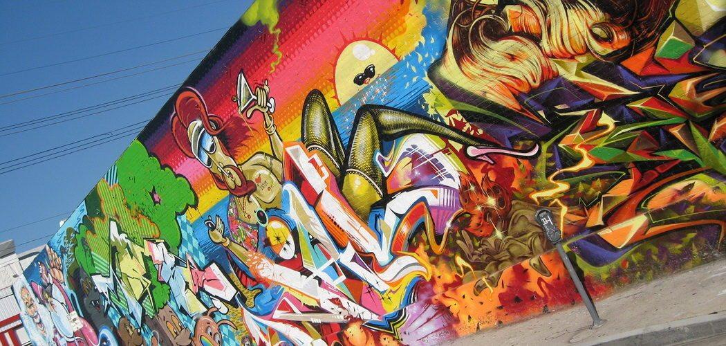 the-las-vegas-art-district-visite-a-la-une
