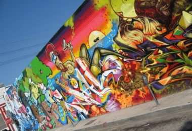 the-las-vegas-art-district-visite-a-la-une