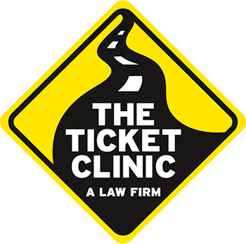ticket-clinic-article