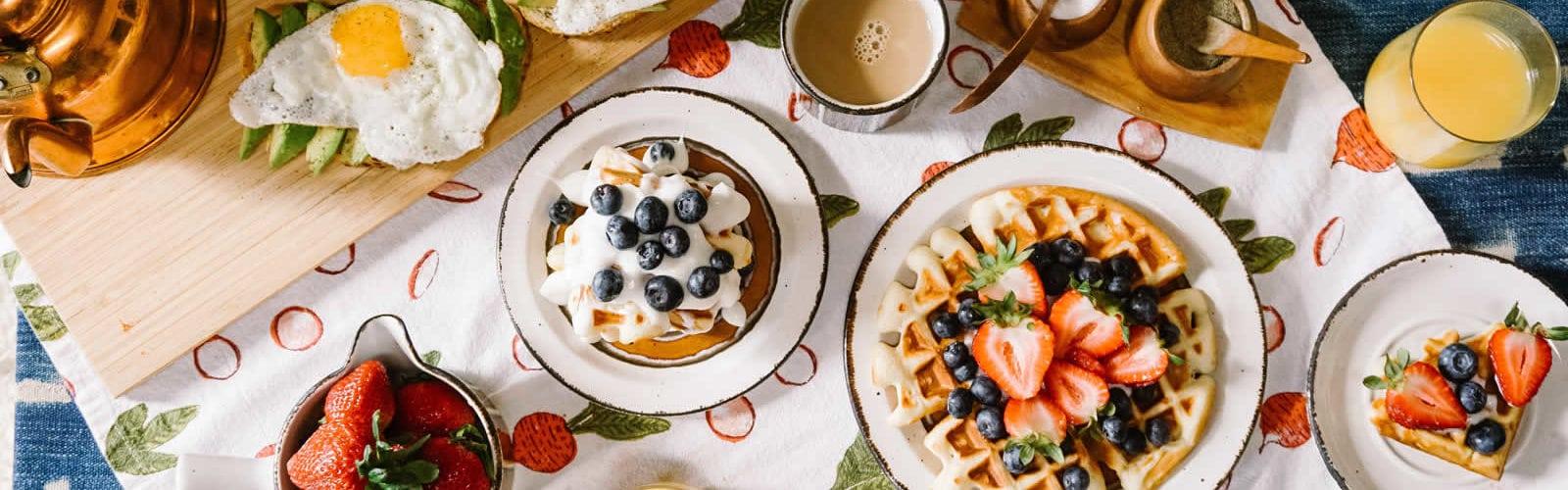 top-5-brunch-petit-dejeuner-restaurants-diapo-hp-fireworks-une