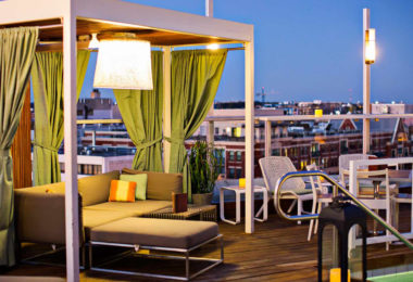 top-des-meilleurs-rooftops-terrasse-toit-restaurant-bar-une
