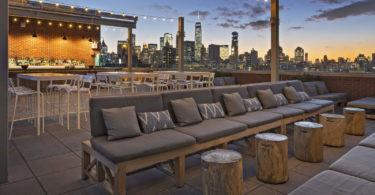 top-meilleurs-rooftops-new-york-city-manhattan-brooklyn-une2