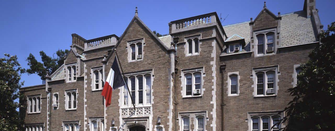 visiter-ambassades-washington-dc-around-the-world-ambassy-tour-une