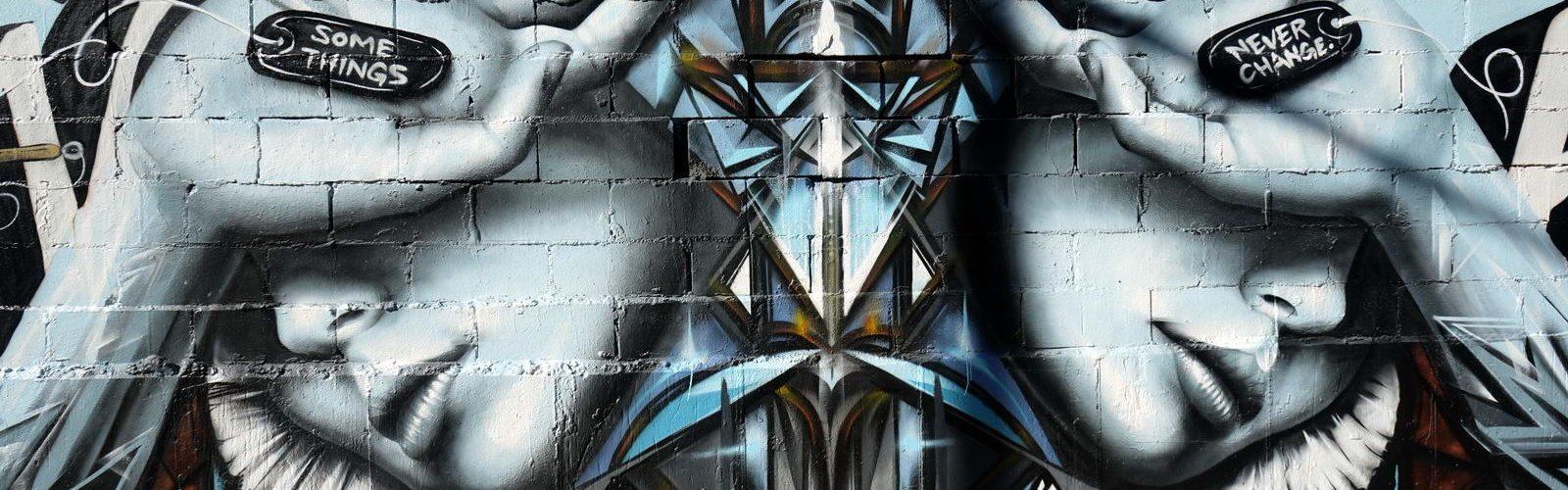 visiter-bushwick-quartier-street-art-new-york-featured