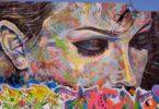 visiter-wynwood-miami-walls-quartier-artistes-street-art-une