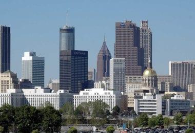 Les 10 incontournables d'Atlanta