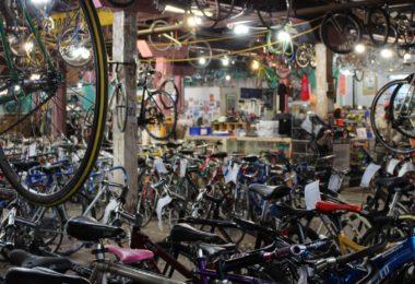 working-bikes-cooperative-recyclage-velo-association-illinois-une