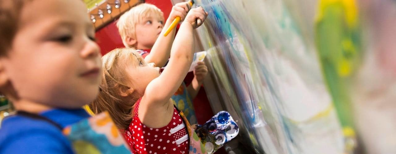 5-activites-famille-enfants-musee-parc-visite-une
