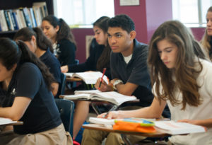 awty-international-school-ecole-homologuee-baccalaureat-francais-10 (1)