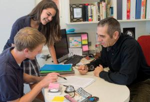 awty-international-school-ecole-homologuee-baccalaureat-francais-10 (2)