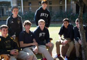 awty-international-school-ecole-homologuee-baccalaureat-francais-11