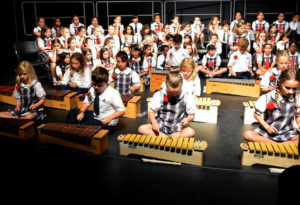 awty-international-school-ecole-homologuee-baccalaureat-francais-2-1