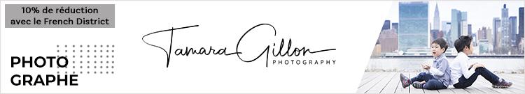 Tamara Gillon Photography