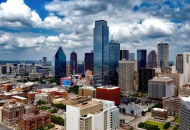 Les bonnes raisons de s'expatrier à Dallas