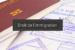 boyer-avocat-immigration-immobilier-affaires-floride-s-03