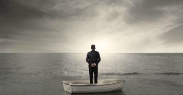 cadres-chef-entreprise-solitude-coaching-professionnel-conseil-une