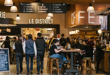district-restaurants-bar-marche-francais-downtown-manhattan