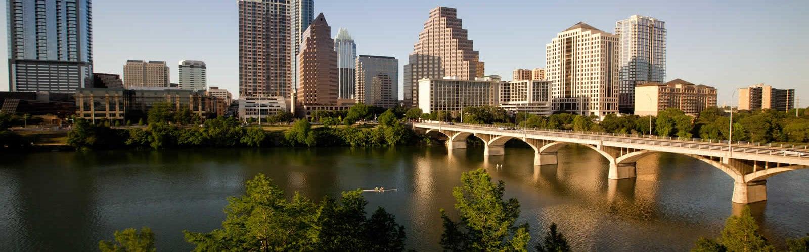 histoire-austin-texas-une
