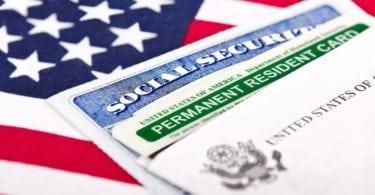 inscription-loterie-americaine-carte-verte-green-card-cdp-une