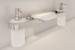 italian-bathroom-design-usa-salle-de-bain-design-italien-07g