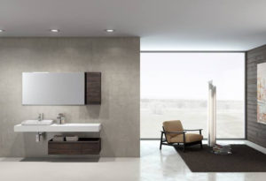 italian-bathroom-usa-salle-de-bain-design-italien-01g (4)