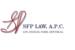 logo-stephanie-prebay