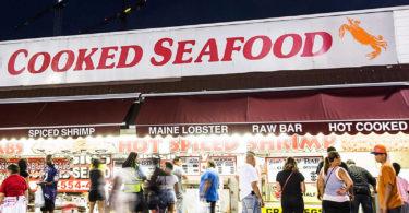maine-avenue-fish-market-marche-poisson-nourriture-sortir-une