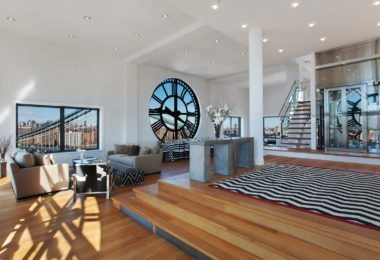 maisons-appartements-insolites-new-york-city-vente-une