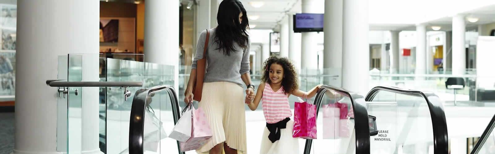 malls-shopping-miami-centre-commercial-une-2