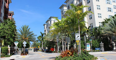 olivier-turina-atlantic-properties-agent-immobilier-belge-francais-miami-201 (5)