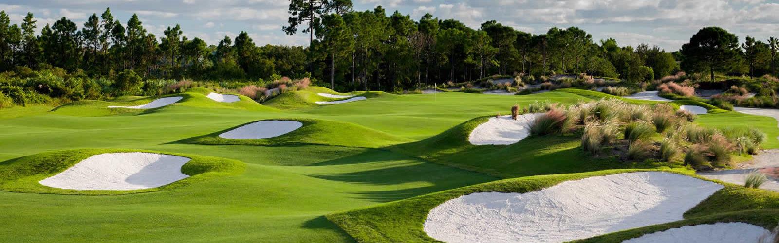 parcours-golf-18-trous-une2