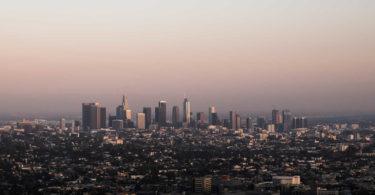 plus-belles-vues-rooftops-los-angeles-hollywood-une
