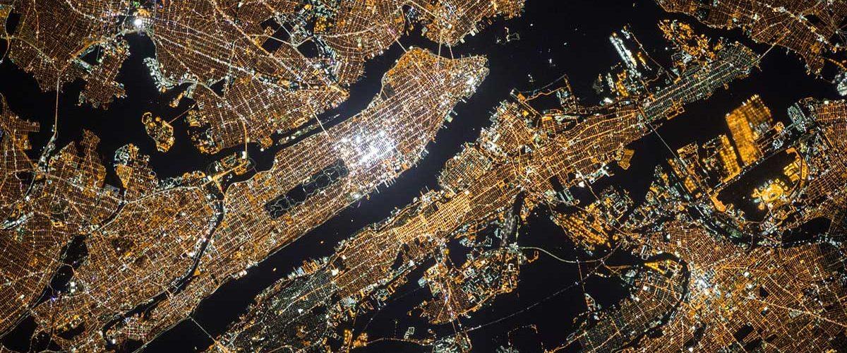 quartiers-new-york-city-brooklyn-bronx-manhattan-borough-une