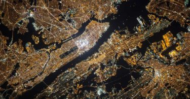 quartiers-new-york-city-brooklyn-bronx-manhattan-borough-une