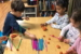 saratoga-french-cultural-preschool-maternelle-francaise-ecole-s-04