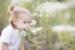 slide-tamara-photographe-ny (8)