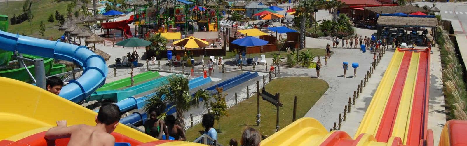 top-3-parcs-aquatiques-attraction-toboggan-austin-une