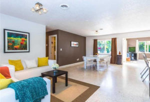 victor-lancry-remax-agent-immobilier-fort-lauderdale-2 (3)