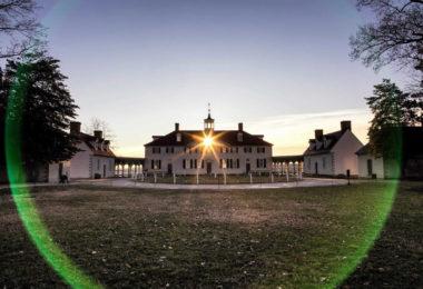 visite-mount-vernon-demeure-president-george-washington-une2
