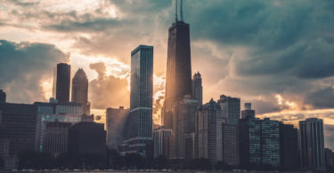 visiter-decouvrir-chicago-nuit-nocturne-activites-une2