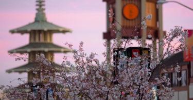 visiter-japantown-quartier-japonais-histoire-a-la-une