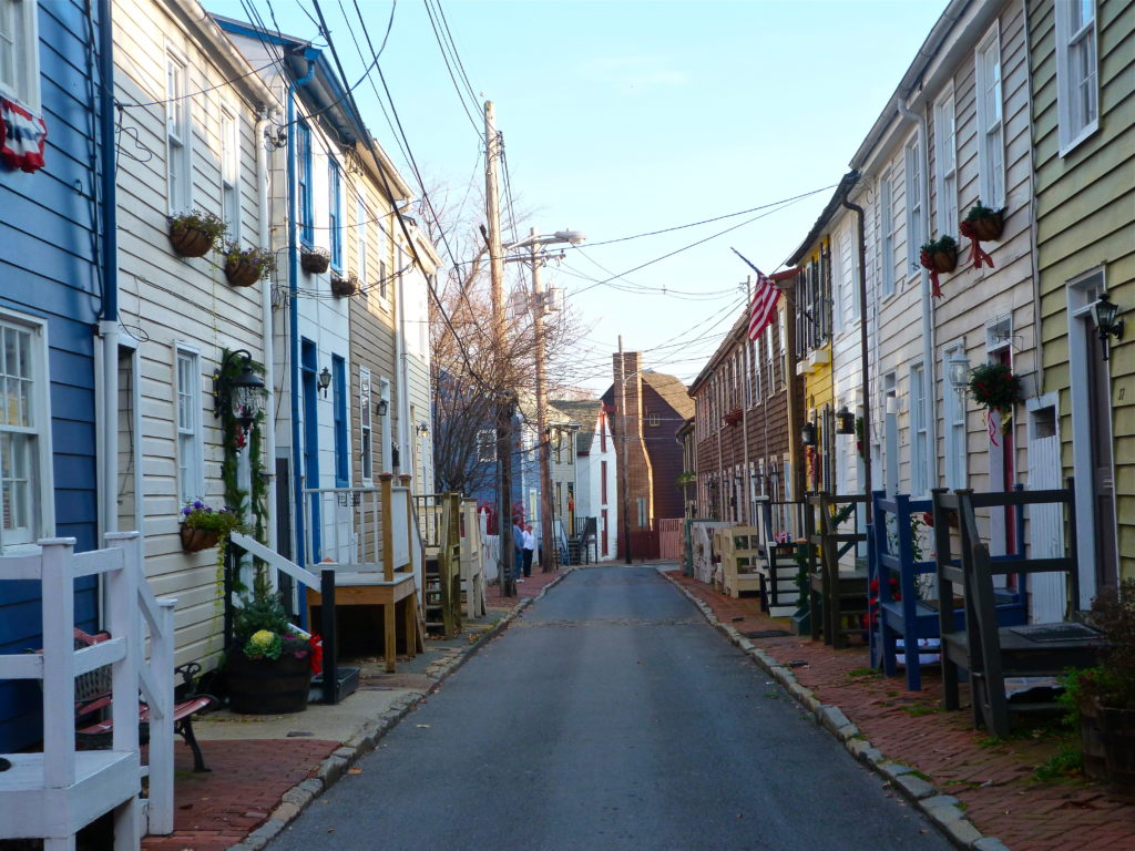 visiter-journee-annapolis-capitale-maryland-g-2020-02