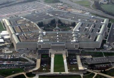 visiter-tours-pentagone-defense-americaine-une