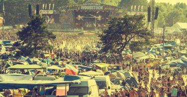 woodstock-festival-rock-libertaire-hippi-depuis-1969-bethel-une