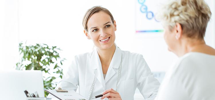 CMDq-visuel-medecine-douce-quebec4