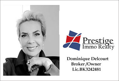dominique-delcourt-agent-immobilier-kissimmee-PORTRAIT-1 copy
