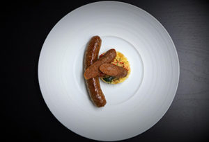 dufour-gourmet-charcuterie-galerie (4)