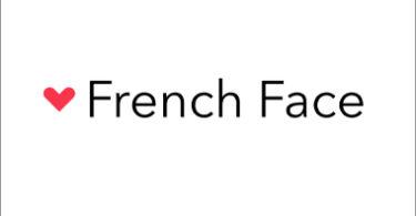 frenchface-push