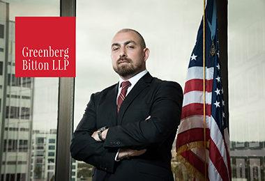 greenberg-bitton-cabinet-avocats-francais-droit-immigration-fiscal-los-angeles-une