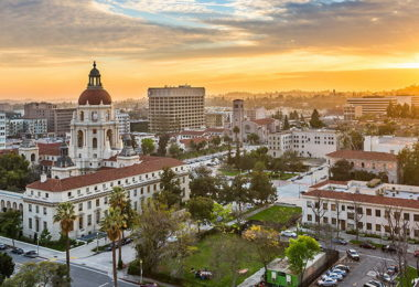 journee-pasadena-visiter-monuments-musees-attractions-a-la-une